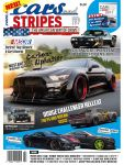 Cars and Stripes Magazin 2-17