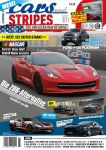 Cars and Stripes Magazin 3-17